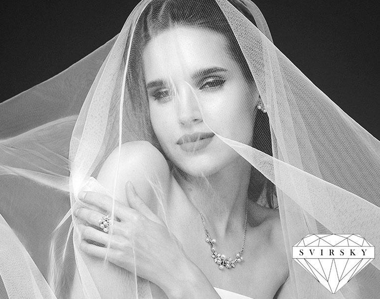 Помолвка или обручение = свадьба!